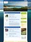 Visit Indonesia Trip Planner