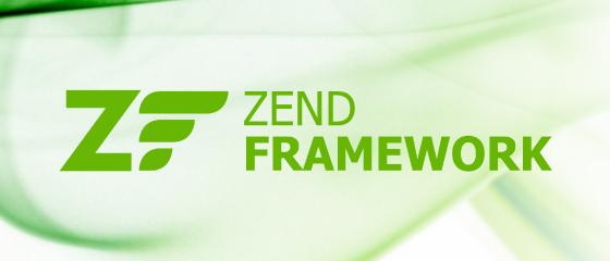 zend framework,ma nguon zend framework,demo zend framework,cai dat zend framework, cau hinh zend framework, zend application, zend framework basic, zend framework tutorial, PHP Framework
