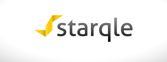 starqle_logo_value