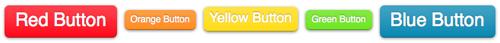 sexy_button